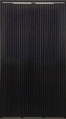 aleo solar solcellepanal højtydende kvalitet effektivt