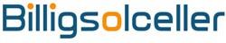 Billigsolceller Logo