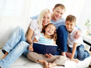Komplette solcelleløsninger til familien