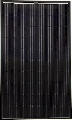 Aleo solar solcelle tysk kvalitet solcelletag tagintegreret