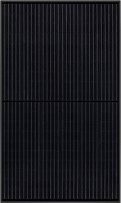 rec solar billig solcelle lav pris