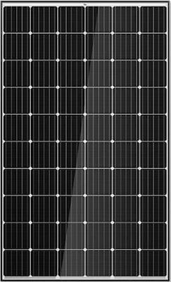 trina solar billig solcelle